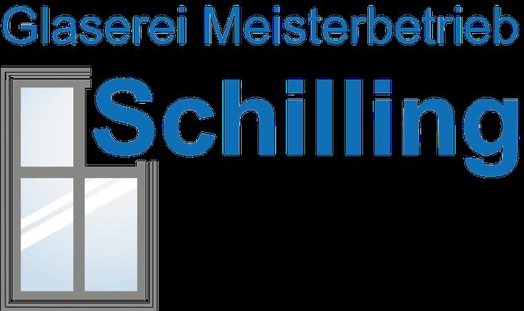 Glaserei Schilling - Ihr Glasermeister mit Herz und Verstand